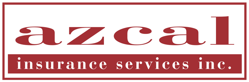 Renters Insurance Scottsdale AZ   Serving All of Arizona